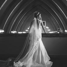Wedding photographer Giorgio Vieira (giorgiovieira). Photo of 14.03.2018