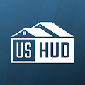 Free Foreclosure Real Estate Search by USHUD.com download