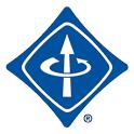 IEEE Acapulco 2017 icon