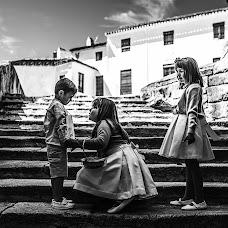 婚礼摄影师Ernst Prieto(ernstprieto)。29.05.2018的照片