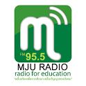 mju radio icon