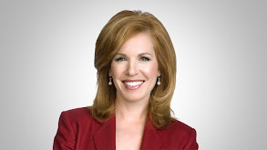 Countdown to the Closing Bell With Liz Claman thumbnail