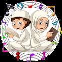 Child Hymns icon