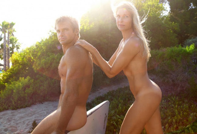 hXpi1nKS0H2KgRNrZnmMJ U3KOTRD3rBZCSE8Najn2A=w650 h441 no - Спортсмены хорошо смотрятся и без одежды!