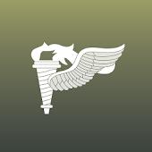 MCOE - Pathfinder