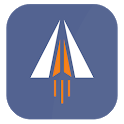 Edapt - International Students Networking icon