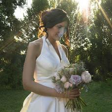 Wedding photographer Massimo Giocondo (fotofactoryfe). Photo of 19.06.2018