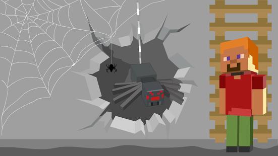 Tải Game Jailbreak Craft