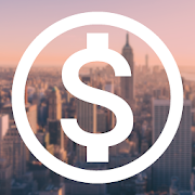Money Clicker – Business simulator and idle game