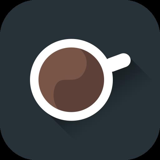 Feedpresso avatar image