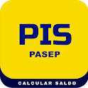PIS, PASEP - Calendário PIS, Saque PIS, Valor icon