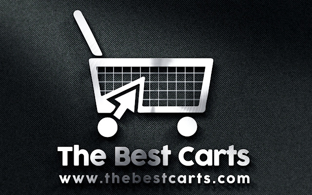 Find Best Carts