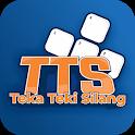 Teka Teki Silang TTS 2020 icon