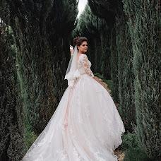 Wedding photographer Yuliya Stakhovskaya (Lovipozitiv). Photo of 02.08.2018