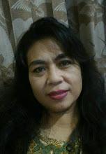 ibu Trisarwati pijat panggilan di Ciracas