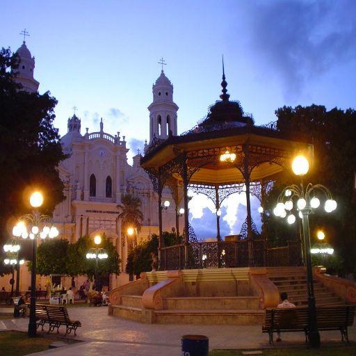 Noticias Hermosillo