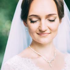 Wedding photographer Dmitriy Skutin (diox). Photo of 25.09.2015