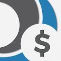 Viasql Classic icon