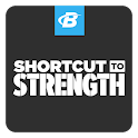Stoppani Shortcut to Strength