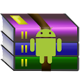 Download ESLock File Recovery Lite APK 1 5 7 Full | ApksFULL com