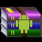 Download CISO – PSP ISO Compressor Latest version apk