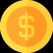 Coin Reward Earn Money