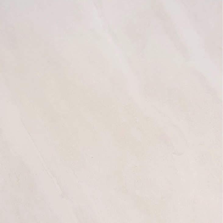 ※自運價※ Q-749-26  羽流工業風陶板高花架