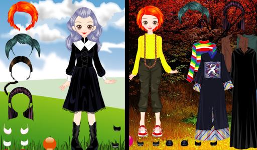 玩休閒App 소녀 게임免費 APP試玩