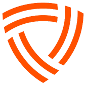 Total Defense Mobile Security Android APK Download Free By Total Defense, Inc.