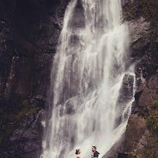 Wedding photographer Maksim Ladovskiy (jozzeppe). Photo of 31.10.2016