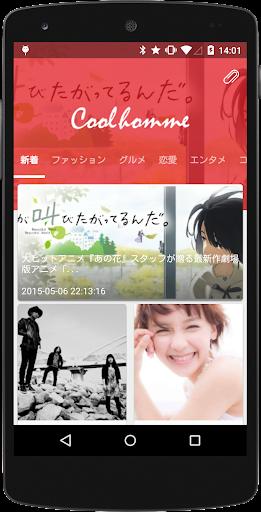 亞洲刺青女神kinki ryusaki 盧愷棋圖片借紋身吸引眼球- BuzzHand
