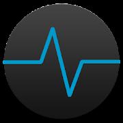 PerfMon - Performance Monitor