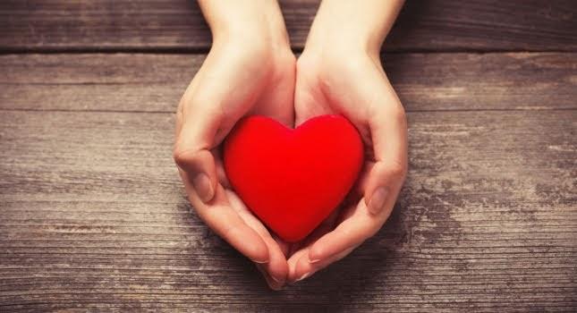 Chất xơ hòa tan có trong yến mạch rất tốt cho hệ tim mạch Lợi ích của yến mạch trong việc chữa bệnh tiểu đường
