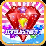 New Jewels Star 3 icon