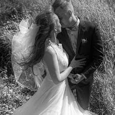 Wedding photographer Maksim Petrov (spitfire). Photo of 25.08.2015