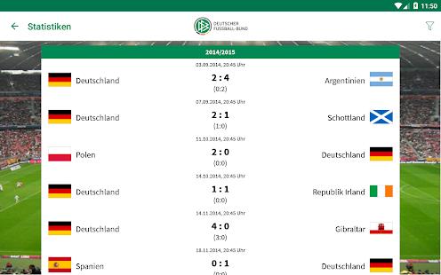 DFB- screenshot thumbnail