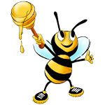 Honey plant Apk