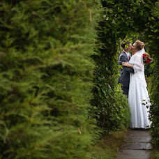 Wedding photographer Irina Pyatkova (piatkova-ir). Photo of 22.08.2018
