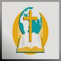 Amazing Grace icon