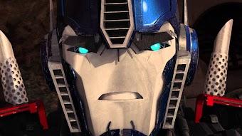 Nemesis Prime