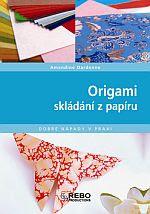 Photo: Origami