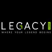 Legacy G7