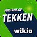 FANDOM for: Tekken Icon