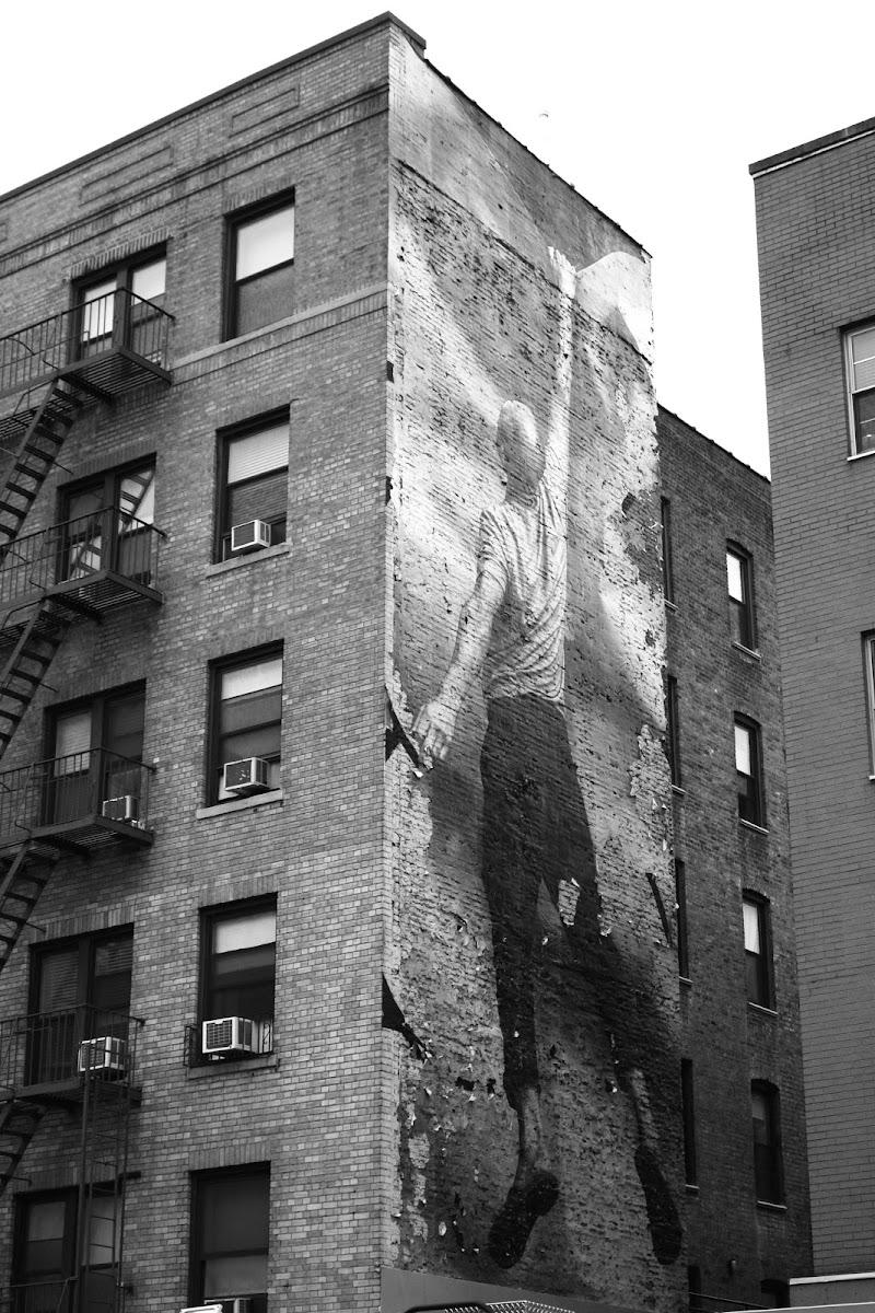 Murales di ffulvio