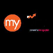 MySights Digital influencer Apps