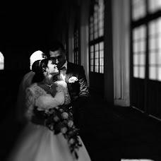 Wedding photographer Vladimir Shumkov (vshumkov). Photo of 23.07.2016