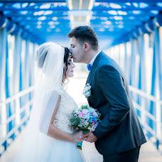 Wedding photographer Marius Iacob (PhotoIacobMarius). Photo of 25.07.2018