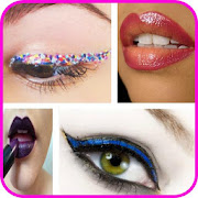 Professional Makeup Tutorials And New Ideas