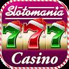 Slotomania™ - 무료 슬롯 카지노 대표 아이콘 :: 게볼루션