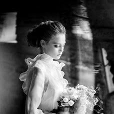 Wedding photographer Aleksey Koza (Halk-44). Photo of 18.02.2018